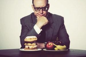 healthy-vs-junk-food-Image-via-sophianichealing.com_