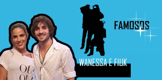 wanessa-e-fiuk-capa-video-e-site