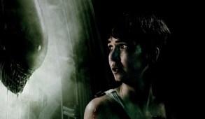 Alien Day brasil fox portal fama capa