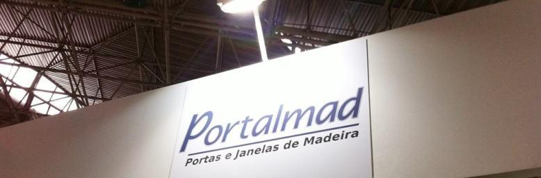 Fábrica de Esquadrias de Madeira Sob Medida - Portas de madeira especiais de alto padrão