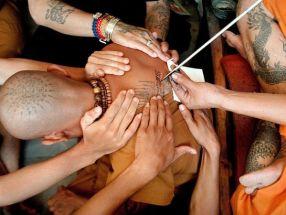 tetoviranje os uma
