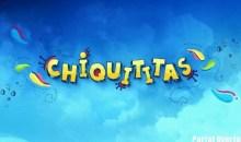 "Resumo Semanal: Novela ""Chiquititas"" – 01/06/2015 a 06/06/2015"