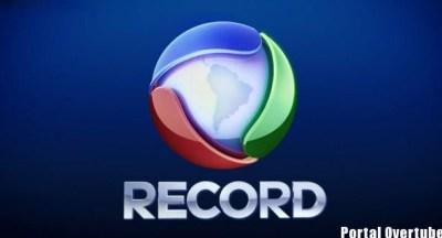 Logo-Rede-Record
