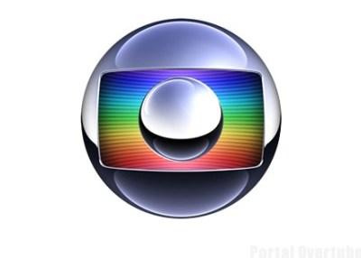 Rede Globo - Portal Overtube