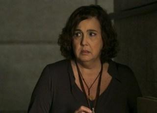 Cláudia Jimenez - Portal Overtube