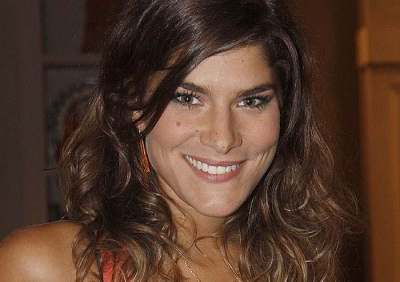 Priscila Fantin - Portal Overtube