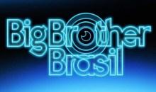 """Bomba: Globo proíbe UOL de cobrir o """"Big Brother Brasil"""""""