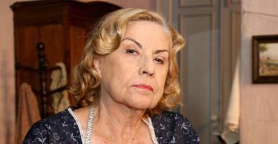 Jacqueline Laurence - Portal Overtube
