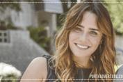 Fernanda Vasconcellos - Portal Overtube