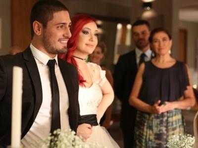du e joao lucas casamento