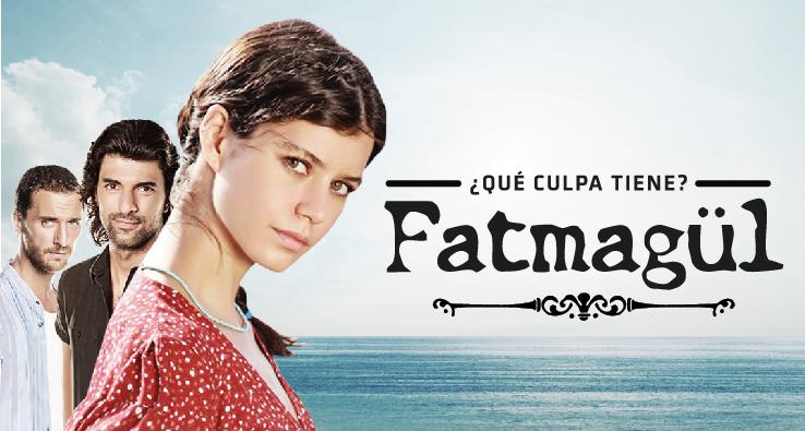 """Resumo Semanal: """"Fatmagül"""" – 08/02/2016 A 13/02/2016"""