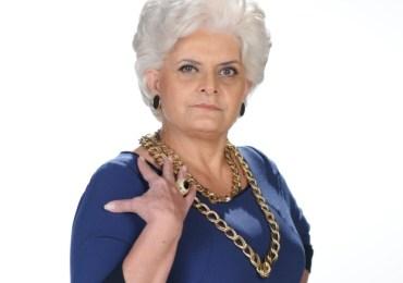 jussara-freire