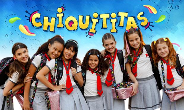 "Resumo Semanal: Novela ""Chiquititas"" – 26/06/2017 a 30/06/2017"