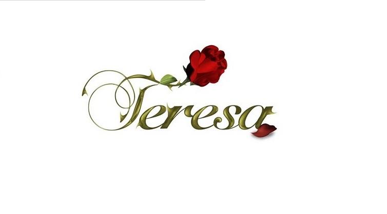 """Resumo Semanal: """"Teresa"""" – 08/02/2016 a 12/02/2016"""