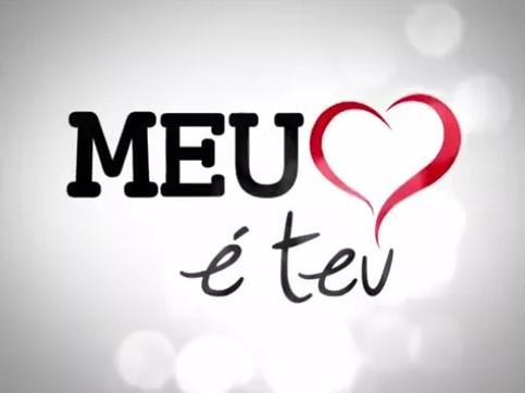 Resumo da novela Meu Coração é Teu – 06/06/2016 a 10/06/2016