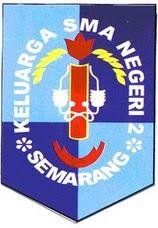 Loker Sma Semarang Informasi Lowongan Kerja Loker Terbaru 2016 2017 Loker Tentang Portal Loker Sma Semarang September 2014