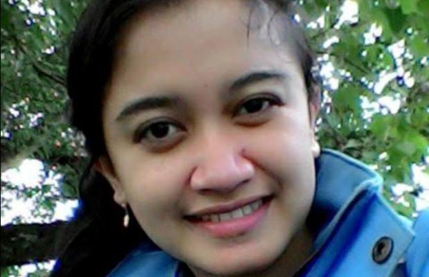 Malisa Andini