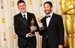 """Trent Reznor, Atticus Ross y David Fincher hablan de la banda sonora de """"Gone Girl"""""""