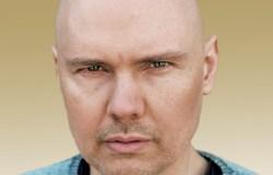 Billy Corgan acusa a las bandas de su generación de vivir de tocar sus grandes éxitos