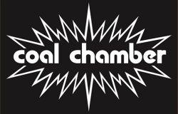 Coal Chamber anuncian su regreso con un nuevo disco