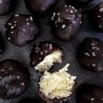 ChocolateCoconutBites3