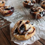 BlueberryCinammonRolls5