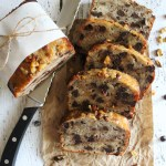 ChocolateChipBananaWalnutBread2