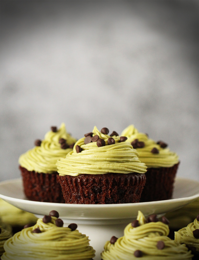 ChocolateMatchaCupcakes2