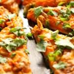 ThaiPizza5