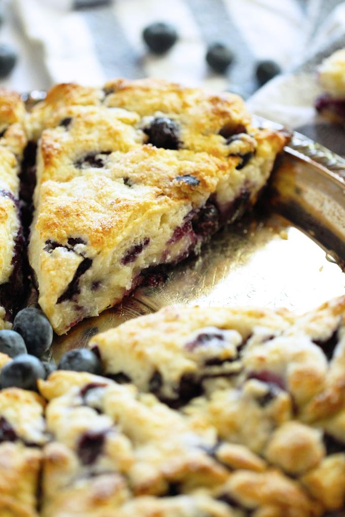 BlueberryLemonRicottaScones1