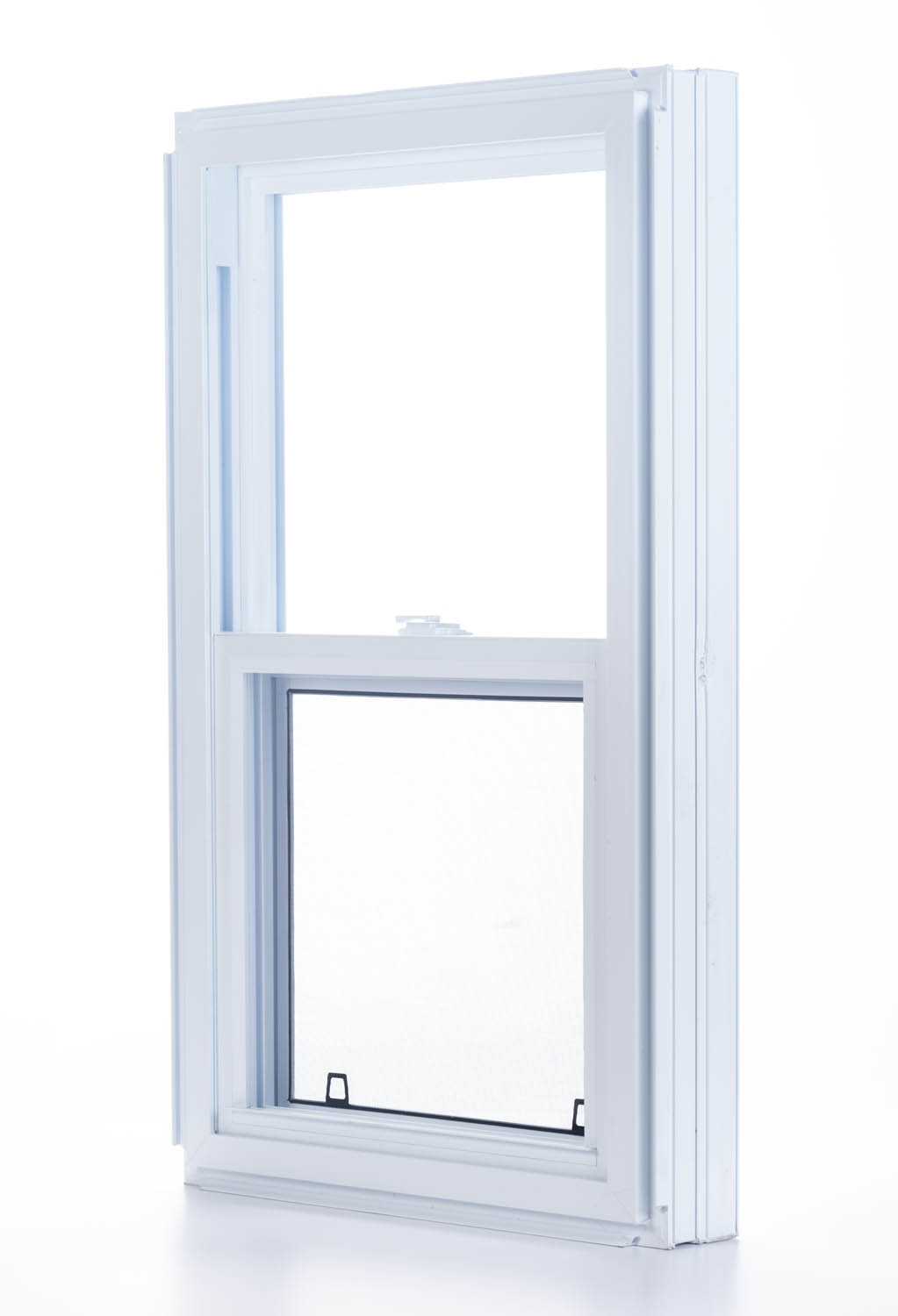 Fenplast Windows Review Single Hung Windows Portes Et FenÊtres PrÉsident