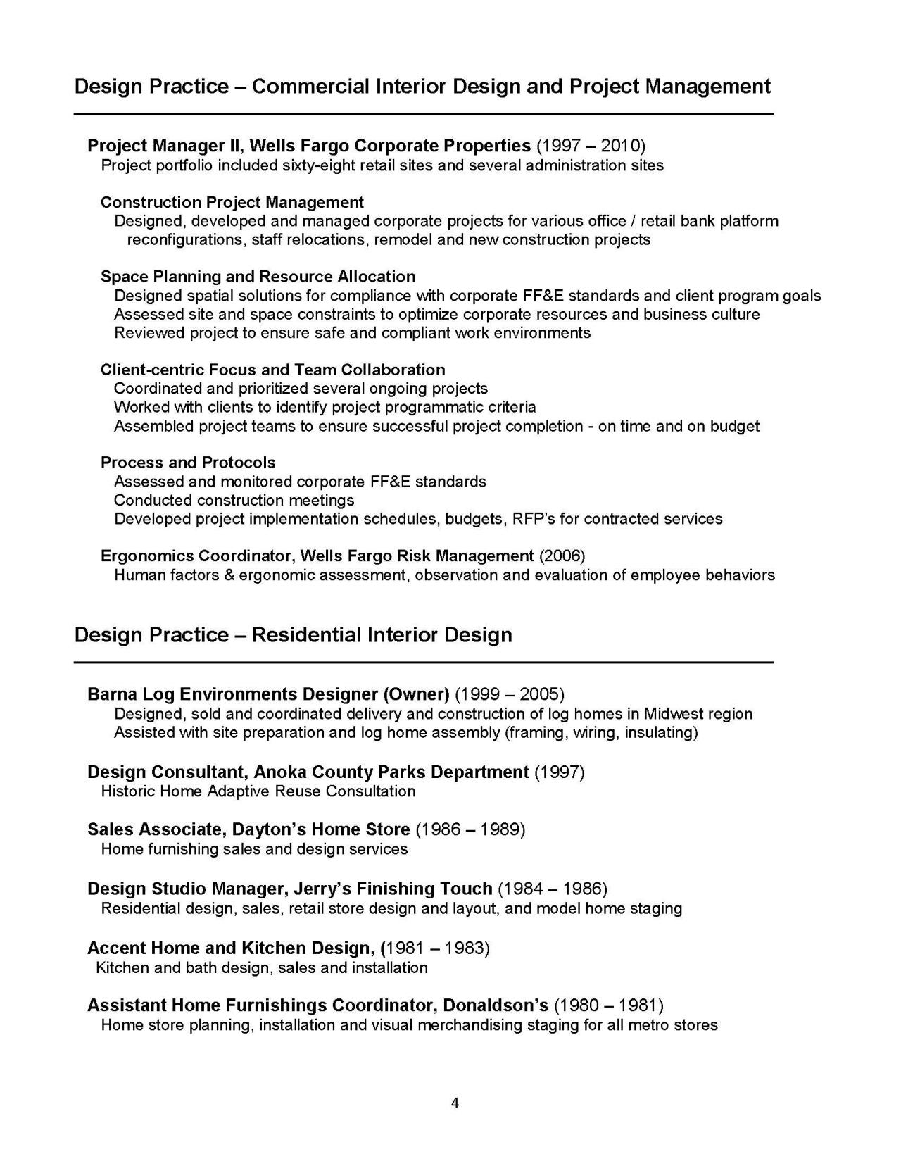 resume presentation folders competitive edge resume