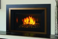 Regency Horizon Radiant HRI6E Gas Insert ON SALE NOW ...