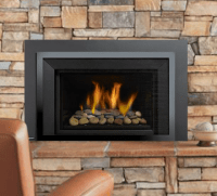 Regency Horizon Radiant HRI4E Gas Insert ON SALE NOW ...