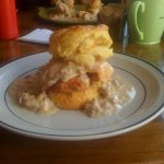 Interview: Kevin, Brian & Walt of Pine State Biscuits
