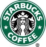 Starbucks Listens to Customer Requests
