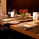Clarkes-Banquetdiningweb