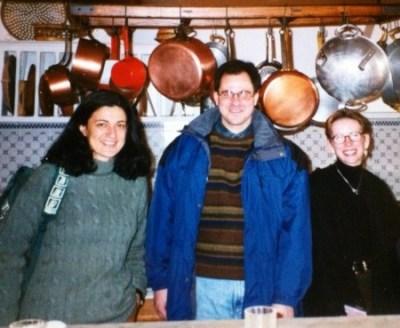 Emanuela 1997