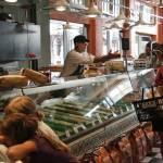 Reader Survey 2012: Best Gourmet Food Store