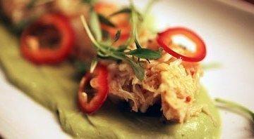 Reader Survey 2013: Best New Restaurants in Portland
