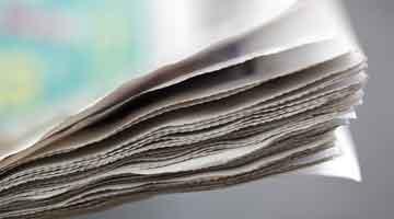 A Plethora of Periodicals Paper Portland's Proliferating Phood Phenom