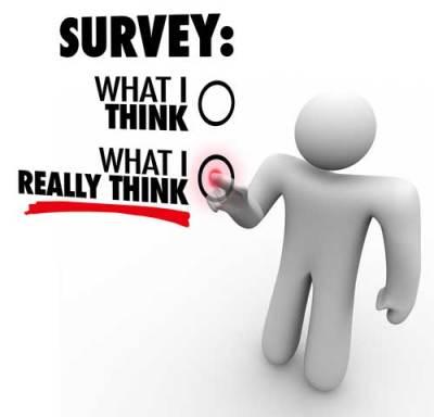 survey-question-shutterstock_136834613