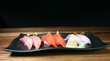 Reader Survey 2015: Best Sushi in Portland