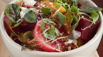 Reader Survey 2015: Best Italian Restaurant in Portland