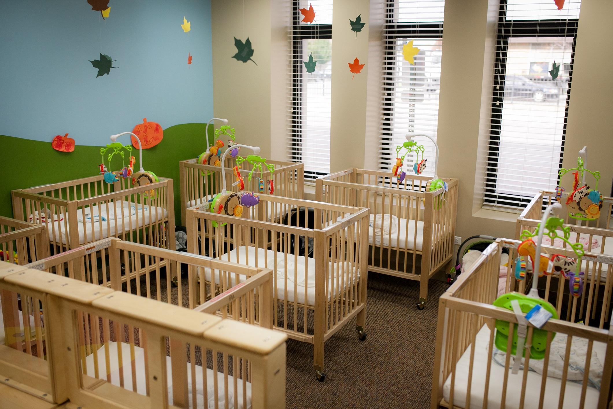 Earthquake Prep For Childcare Facilities Portland Prepares