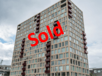 937 Condo Just Sold – Portland condos for sale