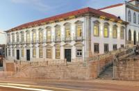 The 7 best family hotels in Porto | Portoalities