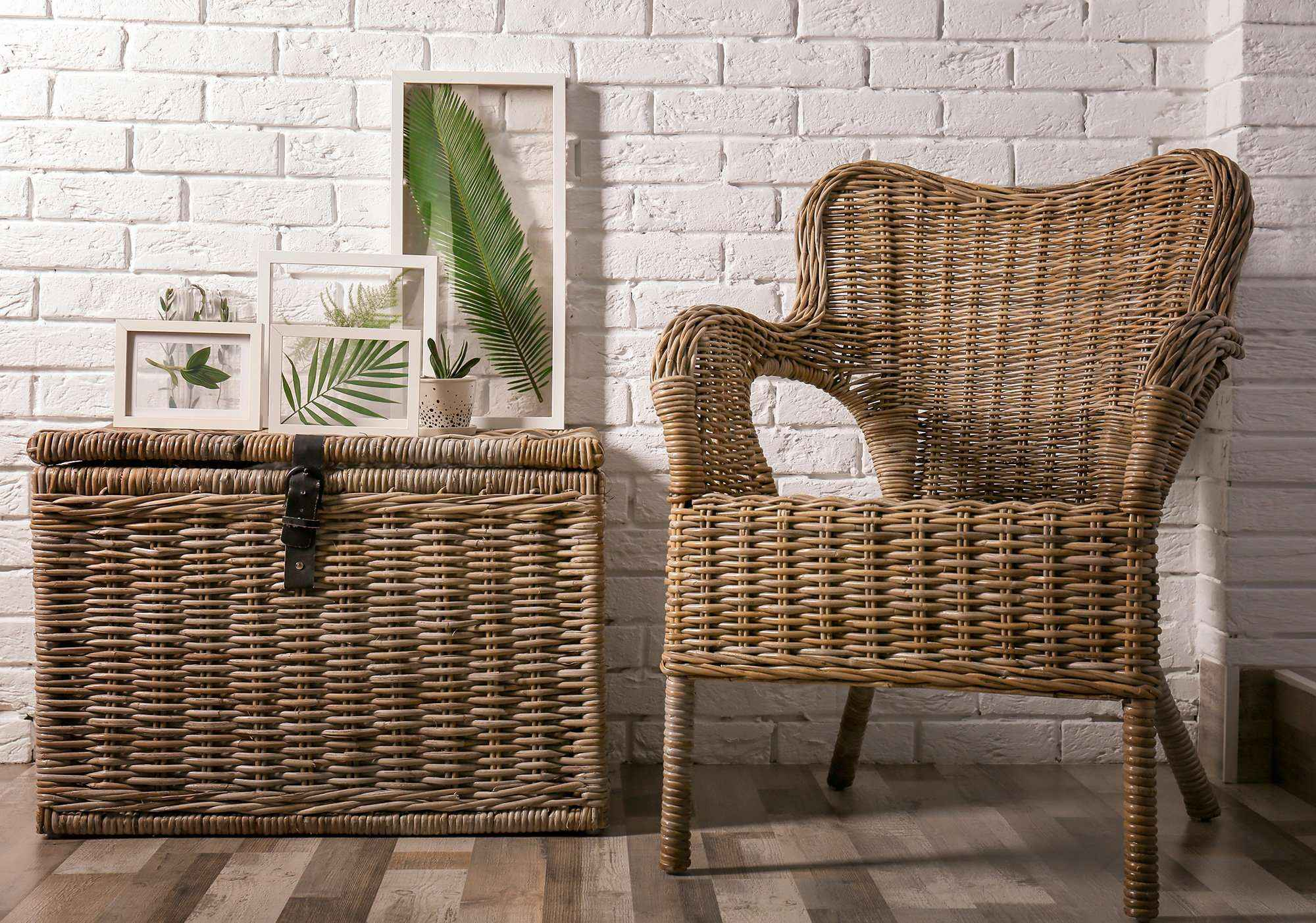 Portsea Furnishings Supply Cane Furniture Online In Australia Browse Our Wide Range Of Cane Home Furniture