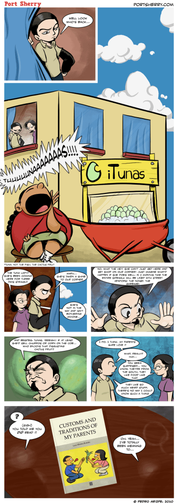 comic-2010-08-14-sehrry38.png