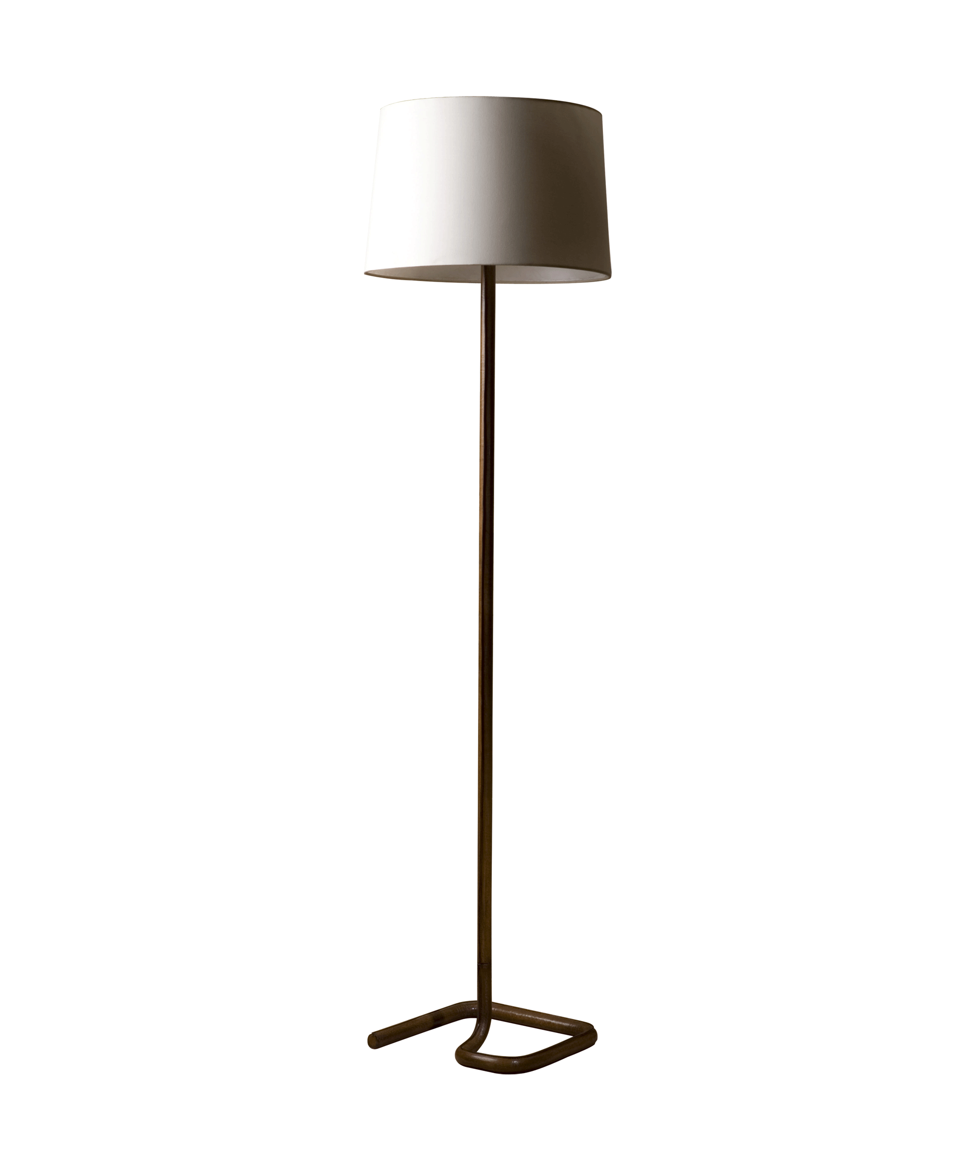 Standing Lamp Modern Railway Room Standing Lamp 01 Portsidecafé